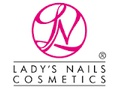 ladys nails cosmetics